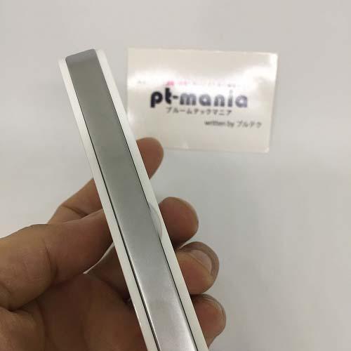 NoirSoleil3充電ケース6
