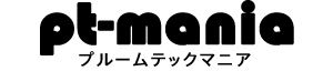pt-mania